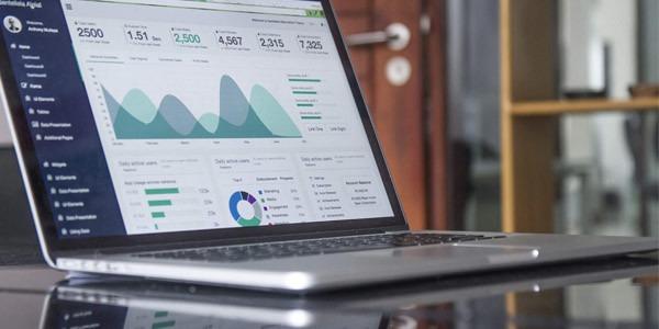 Funnelin asiakaskuuntelut ja CX Indeksi auttavat Postia pitämään huolta strategisistaB2B-asiakkuuksistaan