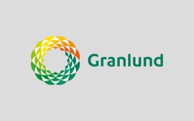 Granlund valitsi Funnelin asiakaskokemuksen mittaamisen kumppanikseen