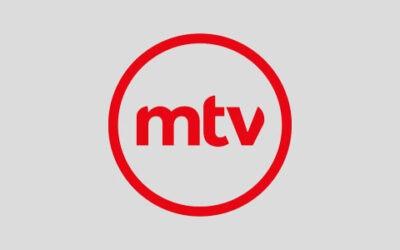 Yhteistyön kaksisuuntainen mittaaminen tarjoaa MTV:lle apua B2B-kumppanuuksissa