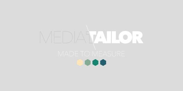Miten lanseerata uusi tuote? B2B-markkinakartoitus Media Pocketin tukena
