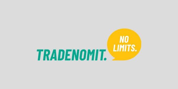 Case Tradenomit: Järjestömaailma kaipaa asiakasymmärrystä siinä missä yritysmaailmakin