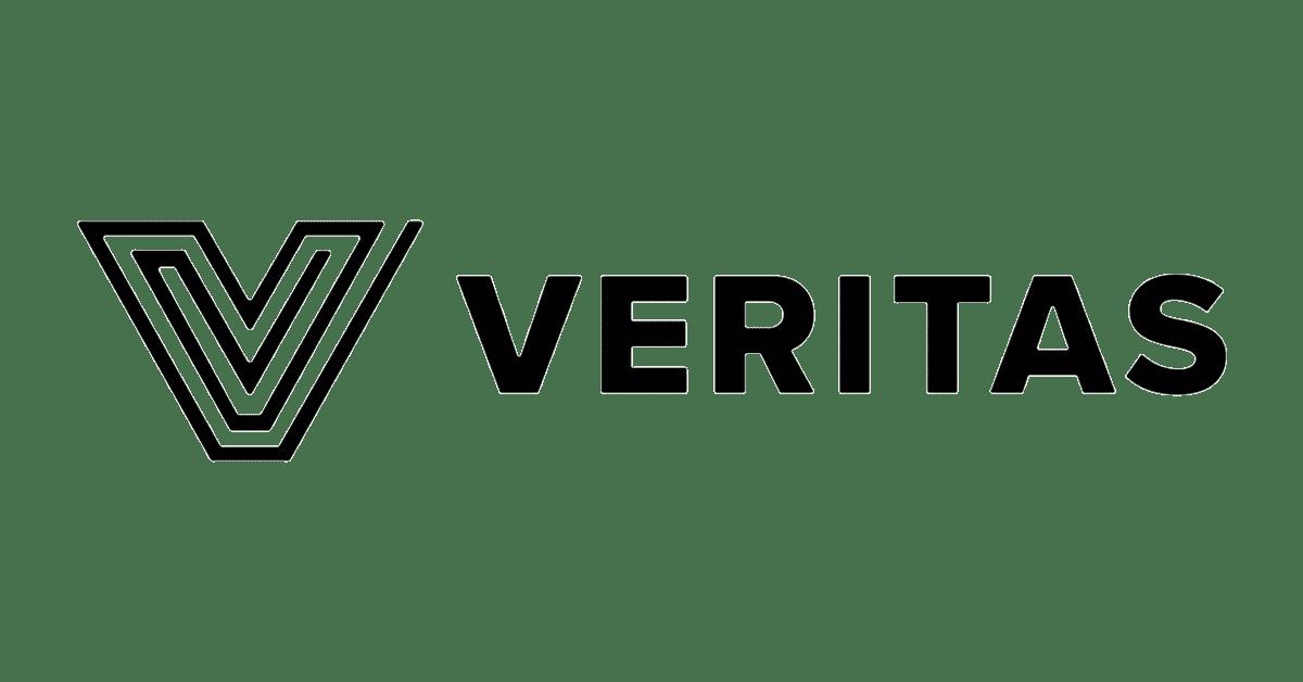 Eläkevakuutusyhtiö Veritas