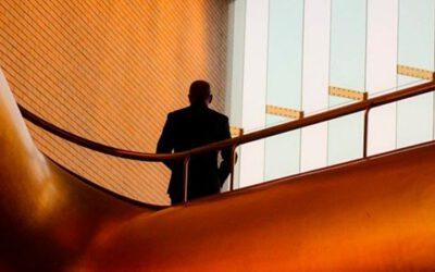 Asiakaskeskeisyys on avain asiakaskokemuksen kehittämiseen ja odotusten ylittämiseen