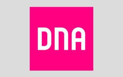Case DNA: Asiakaskuuntelut asiakaskeskeisen strategian toteutumisen tukena