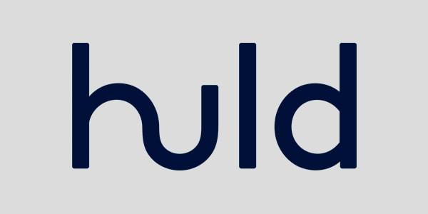 Case Huld: Nopea vahvistus strategiatyöhön asiakaskuunteluiden avulla