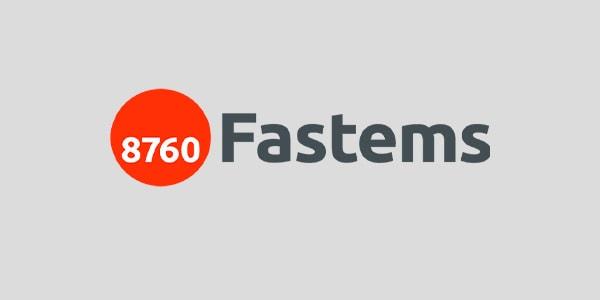 Funnel auttoi Fastemsia suunnittelemaan ja toteuttamaan jatkuvaa asiakaskokemuksen mittausta
