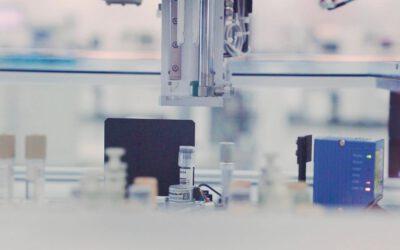 Case Siemens ja OYS: Asiakaskuuntelulla syvempi yhteistyö maailman älykkäimmän sairaalaan rakentamisessa